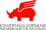 www.konzerthaus-dortmund.de