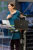 03 Symposium -Einfach hören- Anne Kussmaul 16-26 Uhr