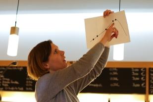 Fotos: Petra Coddington/Konzerthaus Dortmund